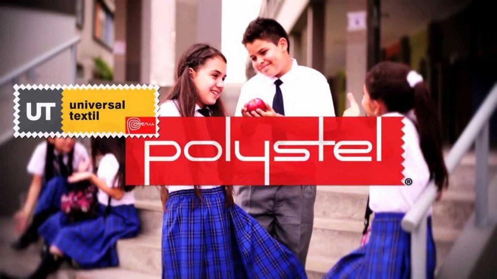 Polystel deja el mercado peruano