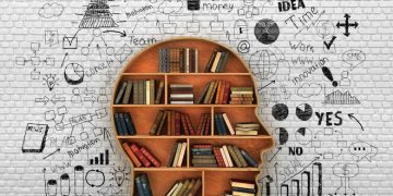biblioteca mejores libros de emprendimiento
