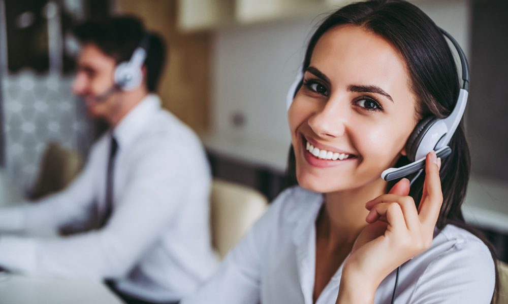 El telemarketing aumento este año