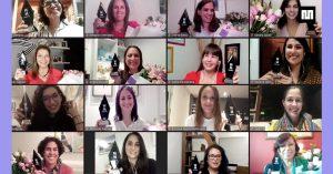 Women Marketeers Perú 2020