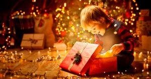 consejos-campana-navidad-exitosa