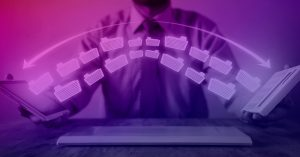 como-gestionar-archivos-digitales