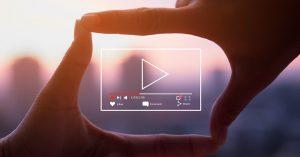 Publicidad digital: el video será el mejor aliado este 2021.