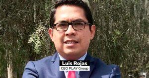FIP 2020: PLAY Group ganó como mejor agencia del año en el Perú
