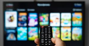 Las OTT y la publicidad digital ¿qué esperar para el 2021?