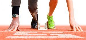 zapatos atletapara libros sobre marketing deportivo