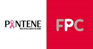 """Social: Pantene y su campaña """"Octubre Rosa"""" logran importante donación a la Fundación Peruana del Cáncer"""