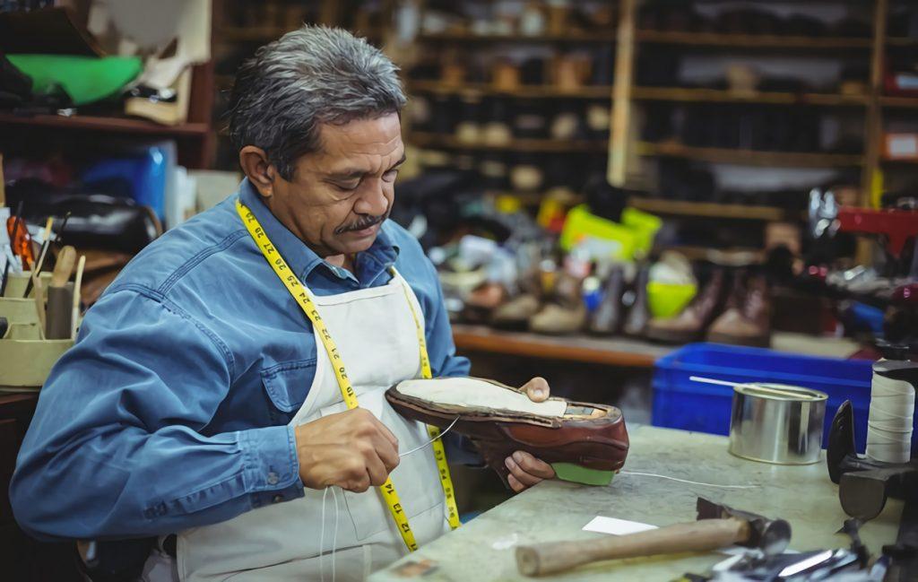 Emprendedor peruano usará herramientas digitales