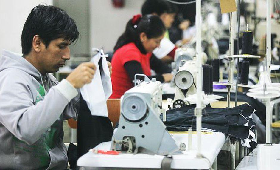 Los emprendedores peruanos usarán herramientas digitales