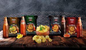 Cerveza Cusqueña: los 4 sabores de la marca que se fusionaron con Inka Chips