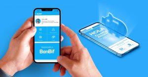 Conoce HOLAbank, la banca digital con nuevas funcionalidades