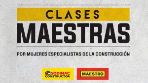 clases maestras