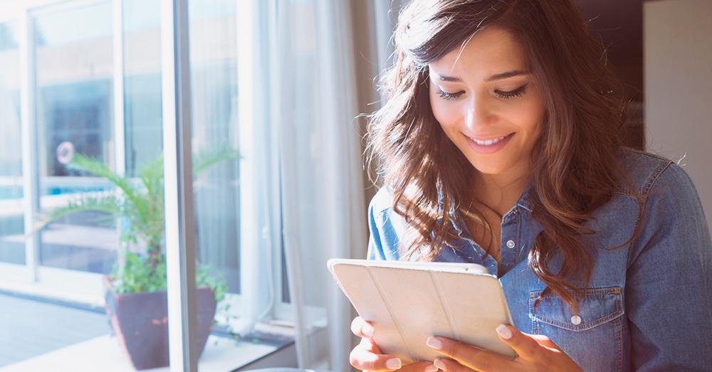 4 claves para que las marcas puedan generar la atención de sus lectores