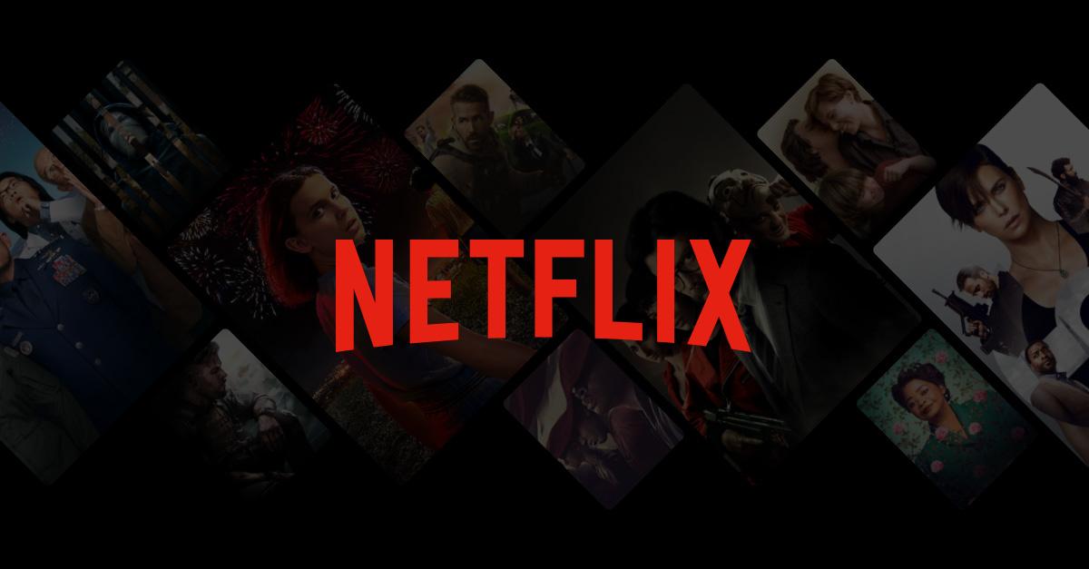 """""""El caso Wanninkhof"""": el próximo documental de Netflix basado en un crimen real"""