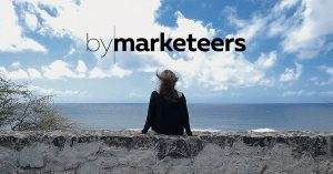 Revista By Marketeers