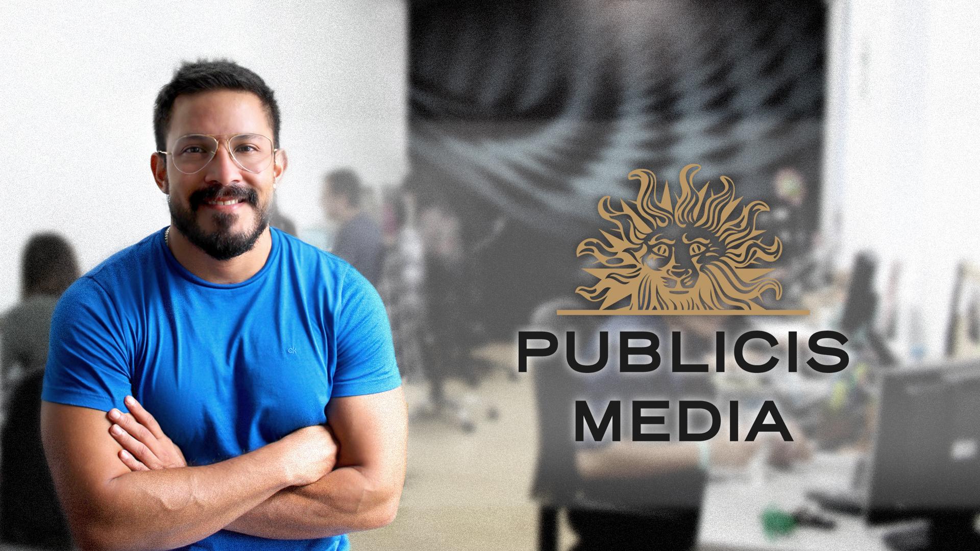 Publicis Media Perú