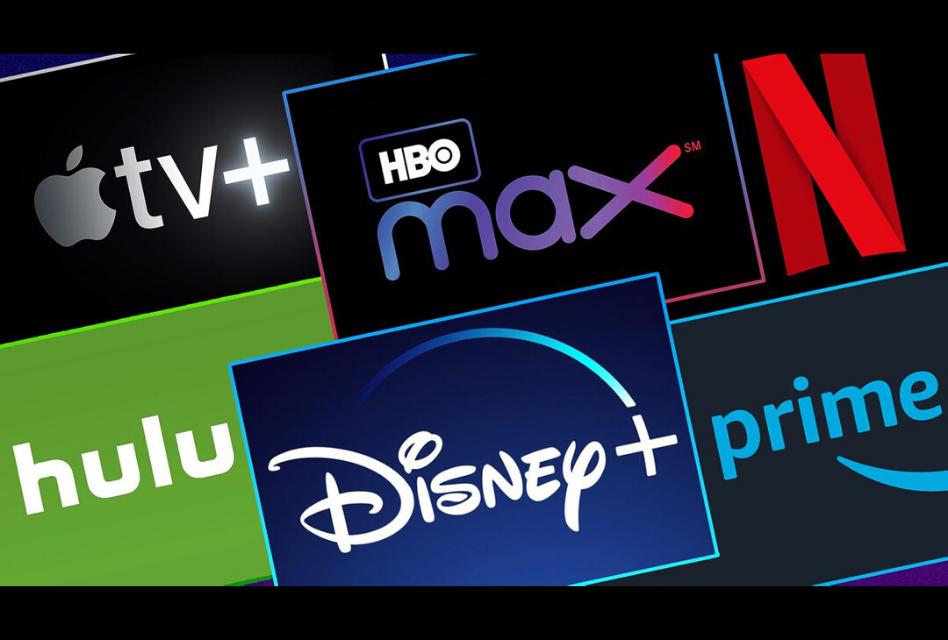 Las plataformas de streaming podrán poner anuncios en Facebook