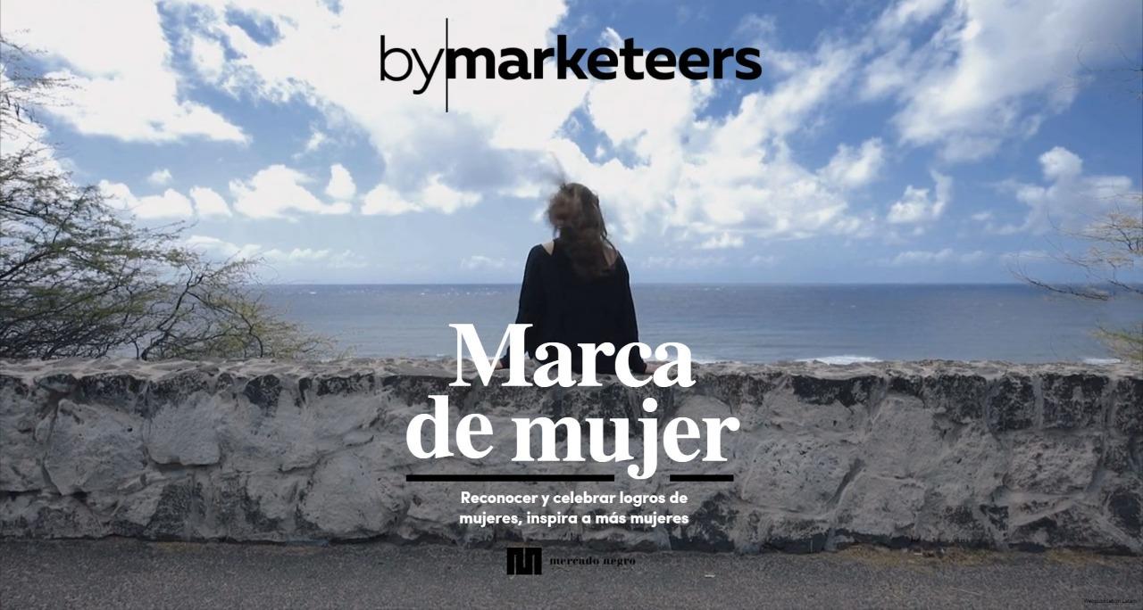 bymarketer