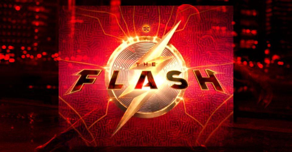 Liga da Justiça; The Flash