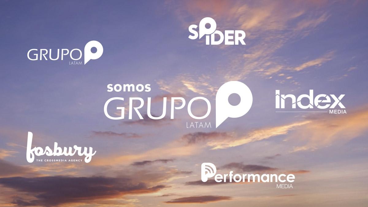 Grupo P