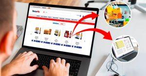 eCommerce: 5 consejos para una compra segura