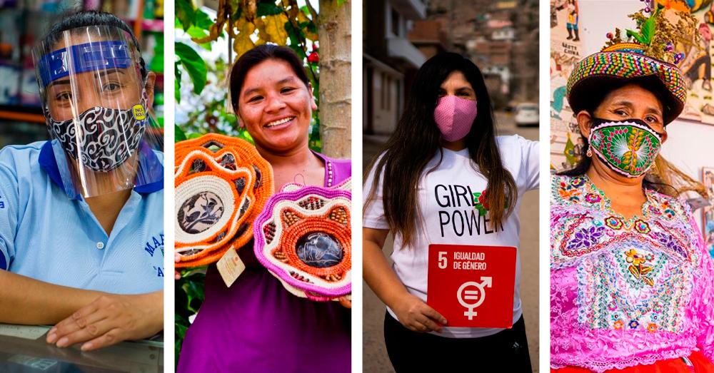 Backus promueve convocatoria para que emprendedores peruanos ganen hasta US$100 mil para soluciones sostenibles