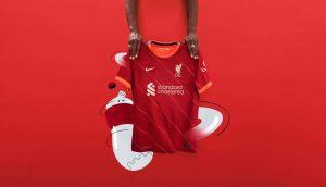 Nike-Liverpool