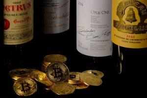 primer eCommerce de Perú en aceptar Bitcoins