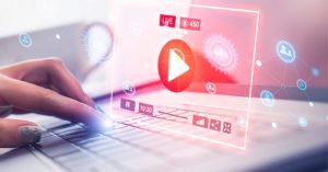 Digital lidera la inversión publicitaria con 60% de crecimiento. Especialistas analizan el auge