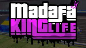 madafaking-life