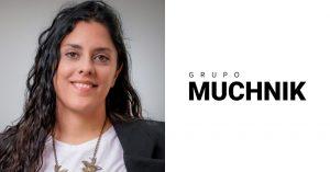 Nadia García
