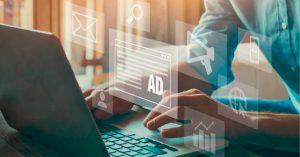 Brand Lift: ¿Qué es y por qué las marcas deben usarlo?