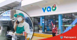 Petroperú hace el lanzamiento de VAO con el propósito de ser un compañero en la ruta de los conductores del Perú