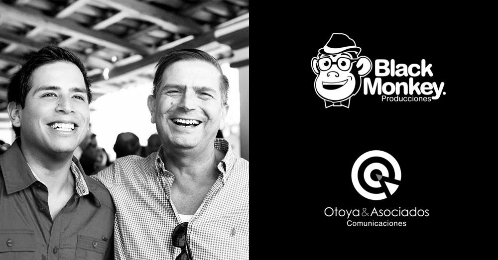 Otoya & Asociados